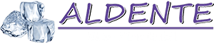 ALDENTE Kälte – Klima GmbH